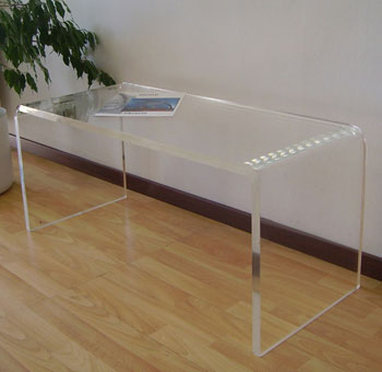 realizzazione oggettistica e gadgets in plexiglas. Black Bedroom Furniture Sets. Home Design Ideas